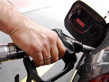 El combustible diésel respira tranquilo
