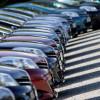 Marzo, un mes de récord para la venta de coches