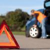 Los coches que no se revisan sufren más averías